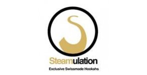 Steamulation